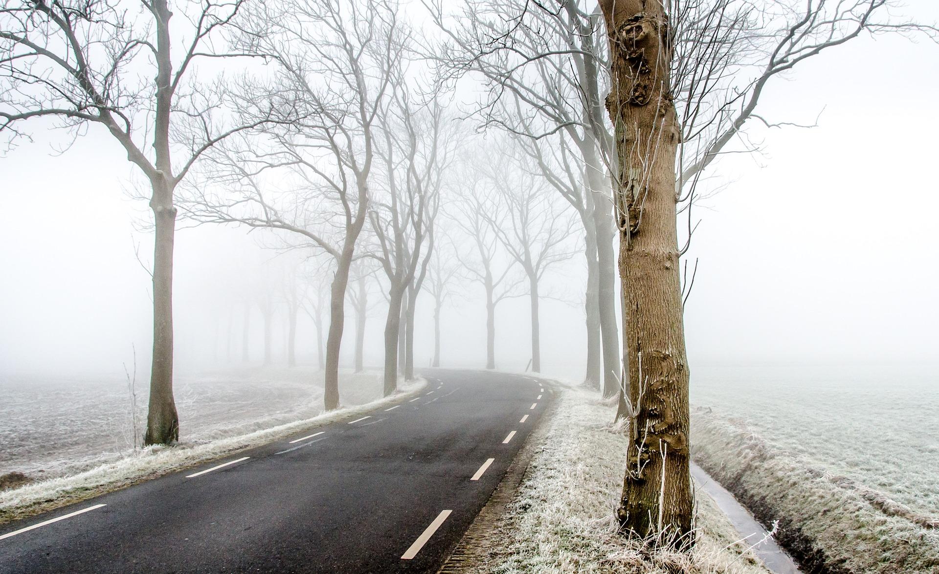 Winterreifen